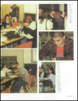 1998 Centennial High School Yearbook Page 28 & 29