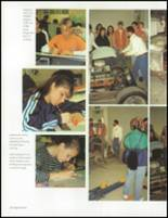 1998 Centennial High School Yearbook Page 30 & 31