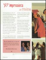1998 Centennial High School Yearbook Page 44 & 45