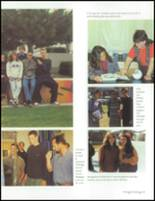 1998 Centennial High School Yearbook Page 48 & 49