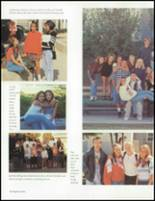 1998 Centennial High School Yearbook Page 50 & 51