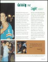 1998 Centennial High School Yearbook Page 58 & 59