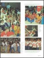 1998 Centennial High School Yearbook Page 60 & 61
