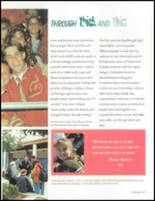 1998 Centennial High School Yearbook Page 62 & 63