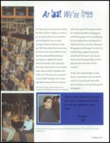 1998 Centennial High School Yearbook Page 70 & 71