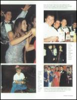 1998 Centennial High School Yearbook Page 72 & 73