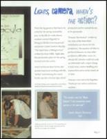 1998 Centennial High School Yearbook Page 74 & 75
