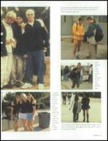 1998 Centennial High School Yearbook Page 76 & 77