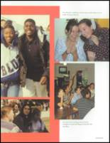 1998 Centennial High School Yearbook Page 84 & 85