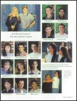 1998 Centennial High School Yearbook Page 88 & 89