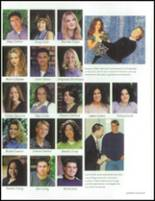 1998 Centennial High School Yearbook Page 90 & 91