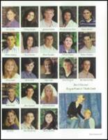1998 Centennial High School Yearbook Page 92 & 93