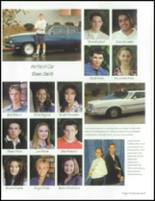 1998 Centennial High School Yearbook Page 94 & 95