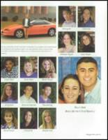 1998 Centennial High School Yearbook Page 100 & 101