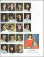 1998 Centennial High School Yearbook Page 104 & 105