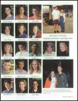 1998 Centennial High School Yearbook Page 114 & 115