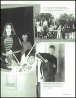 1998 Centennial High School Yearbook Page 116 & 117