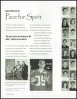 1998 Centennial High School Yearbook Page 118 & 119
