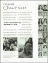 1998 Centennial High School Yearbook Page 128 & 129