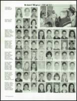 1998 Centennial High School Yearbook Page 142 & 143
