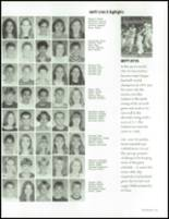 1998 Centennial High School Yearbook Page 148 & 149