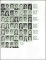 1998 Centennial High School Yearbook Page 150 & 151