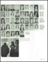 1998 Centennial High School Yearbook Page 154 & 155