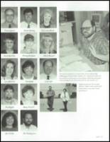 1998 Centennial High School Yearbook Page 160 & 161