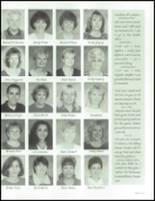 1998 Centennial High School Yearbook Page 164 & 165