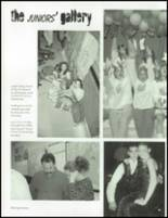 1998 Centennial High School Yearbook Page 168 & 169