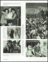 1998 Centennial High School Yearbook Page 170 & 171