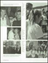 1998 Centennial High School Yearbook Page 172 & 173