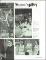 1998 Centennial High School Yearbook Page 176 & 177