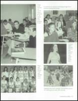 1998 Centennial High School Yearbook Page 178 & 179