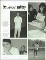 1998 Centennial High School Yearbook Page 180 & 181