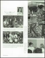 1998 Centennial High School Yearbook Page 184 & 185