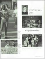 1998 Centennial High School Yearbook Page 186 & 187