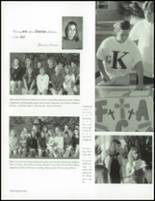 1998 Centennial High School Yearbook Page 188 & 189