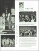 1998 Centennial High School Yearbook Page 190 & 191