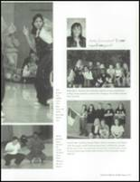 1998 Centennial High School Yearbook Page 194 & 195