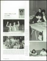 1998 Centennial High School Yearbook Page 196 & 197