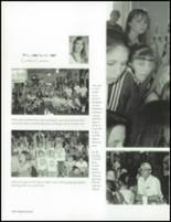1998 Centennial High School Yearbook Page 202 & 203