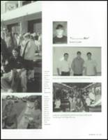 1998 Centennial High School Yearbook Page 204 & 205