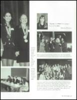 1998 Centennial High School Yearbook Page 210 & 211