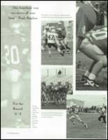 1998 Centennial High School Yearbook Page 218 & 219