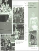 1998 Centennial High School Yearbook Page 222 & 223