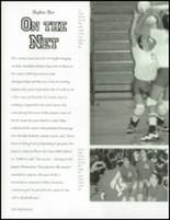 1998 Centennial High School Yearbook Page 224 & 225