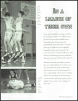 1998 Centennial High School Yearbook Page 240 & 241