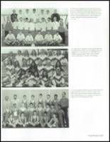 1998 Centennial High School Yearbook Page 250 & 251