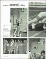 1998 Centennial High School Yearbook Page 252 & 253